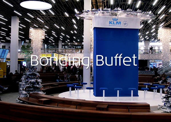 klm_serves_a_bonding_christmas_buffet-klm_royal_dutch_airlines