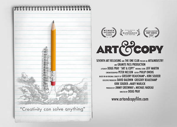 art_and_copy_movie