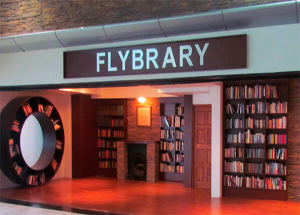 flybrary_library