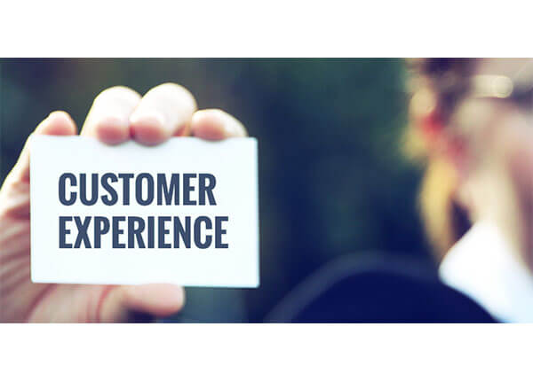Issledovanie_marketing_customer_experience