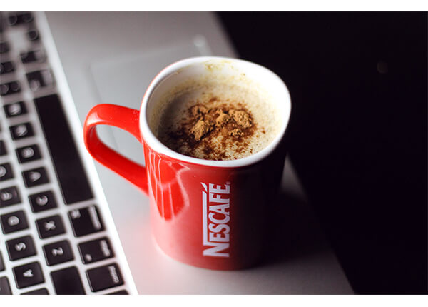 Neskaffe_I_am_Smart_&_Marketing