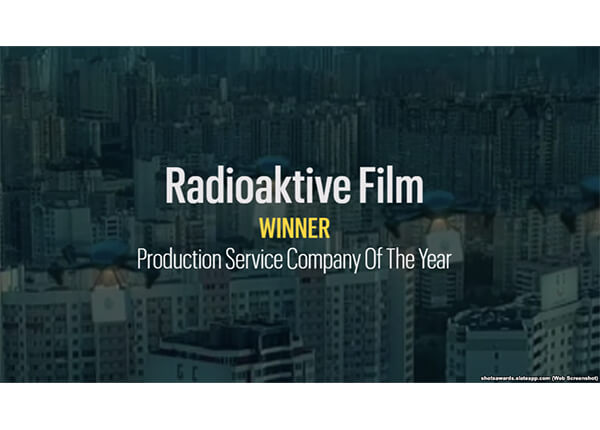 Radioaktive_Film_winner_Shots_Awards_2018